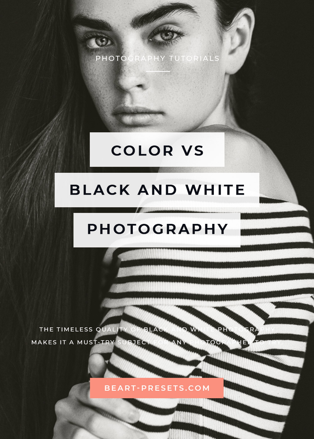 Color-vs-black-and-white-photography