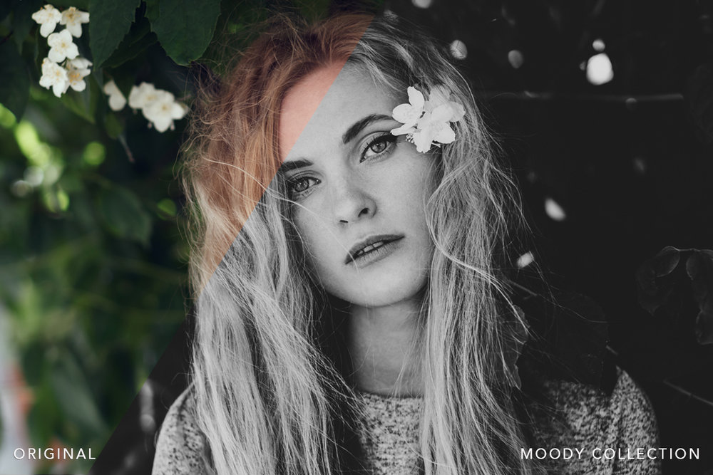 black-and-white-moody-lightroom-presets.jpg