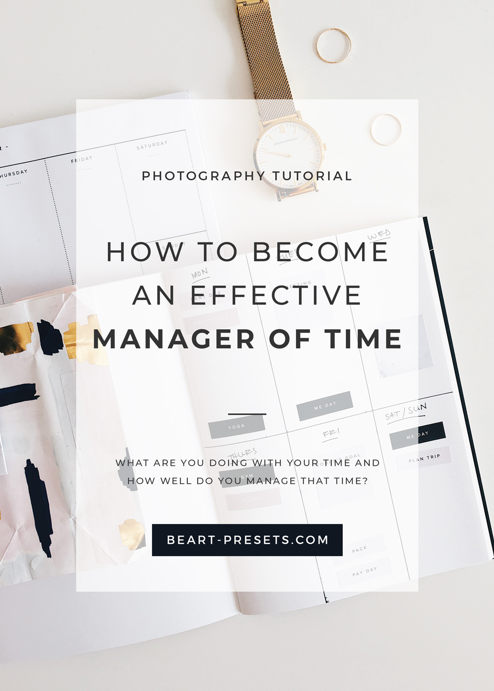 Effective-time-management-for-photographers