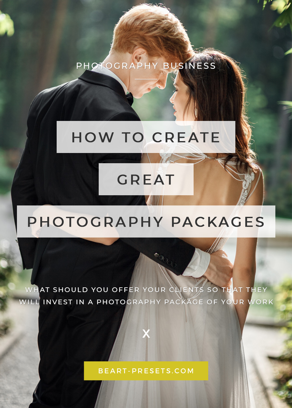 HOW-TO-CREATE-GREAT-PHOTOGRAPHY-PACKAGES