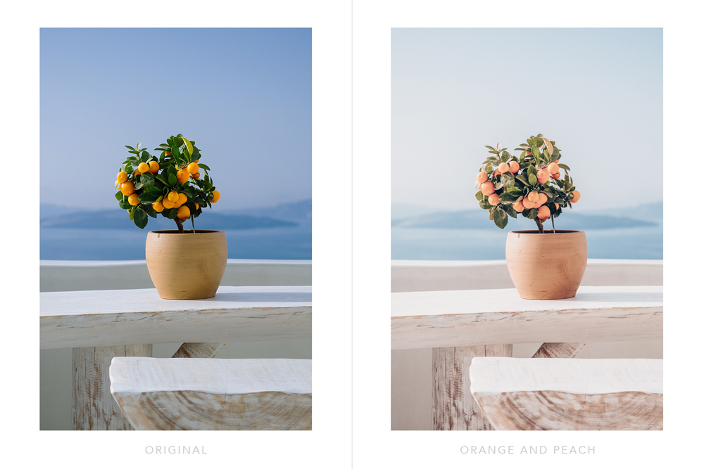 pastel-lightroom-preset.jpg