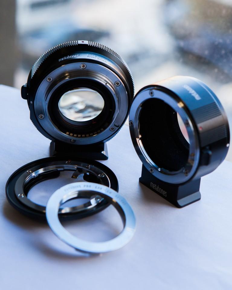 filter for telescope
