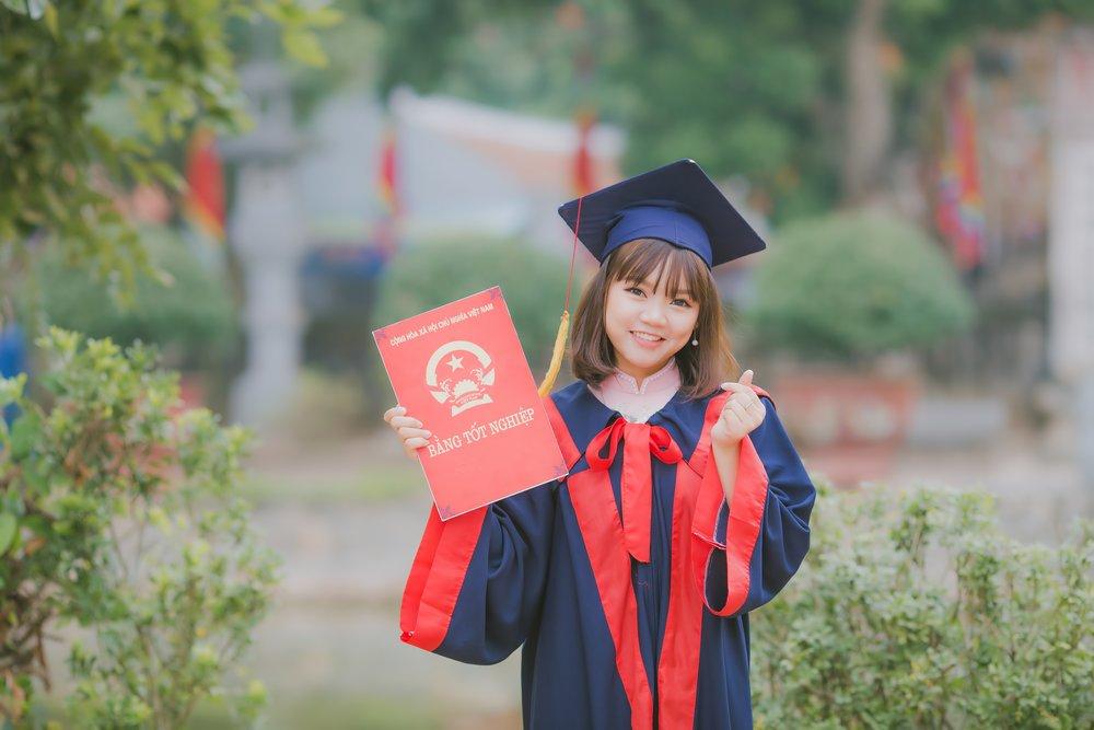 Photo by Bùi Thanh Tâm on Unsplash
