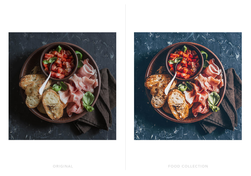 food-photography-lightroom-presets-download-1.jpg