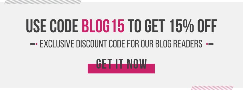 beart-discount-for-blog-readers.jpg