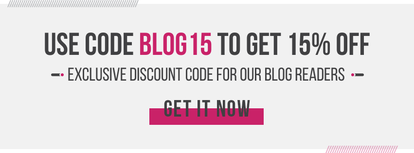beart-discount-for-blog-readers