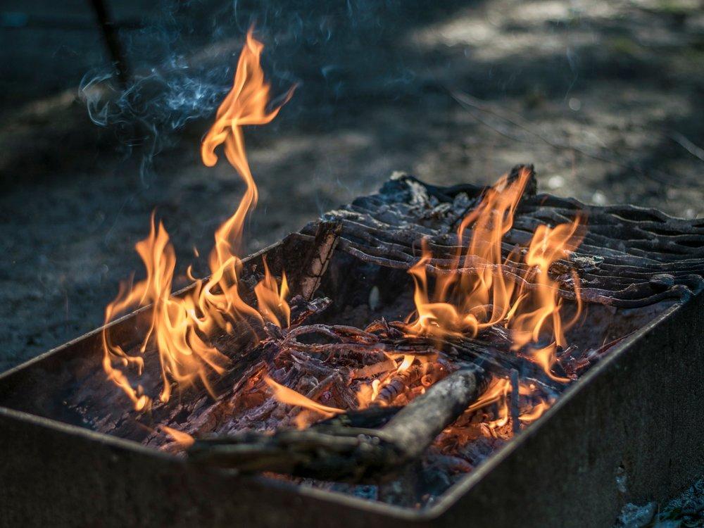fire+photos