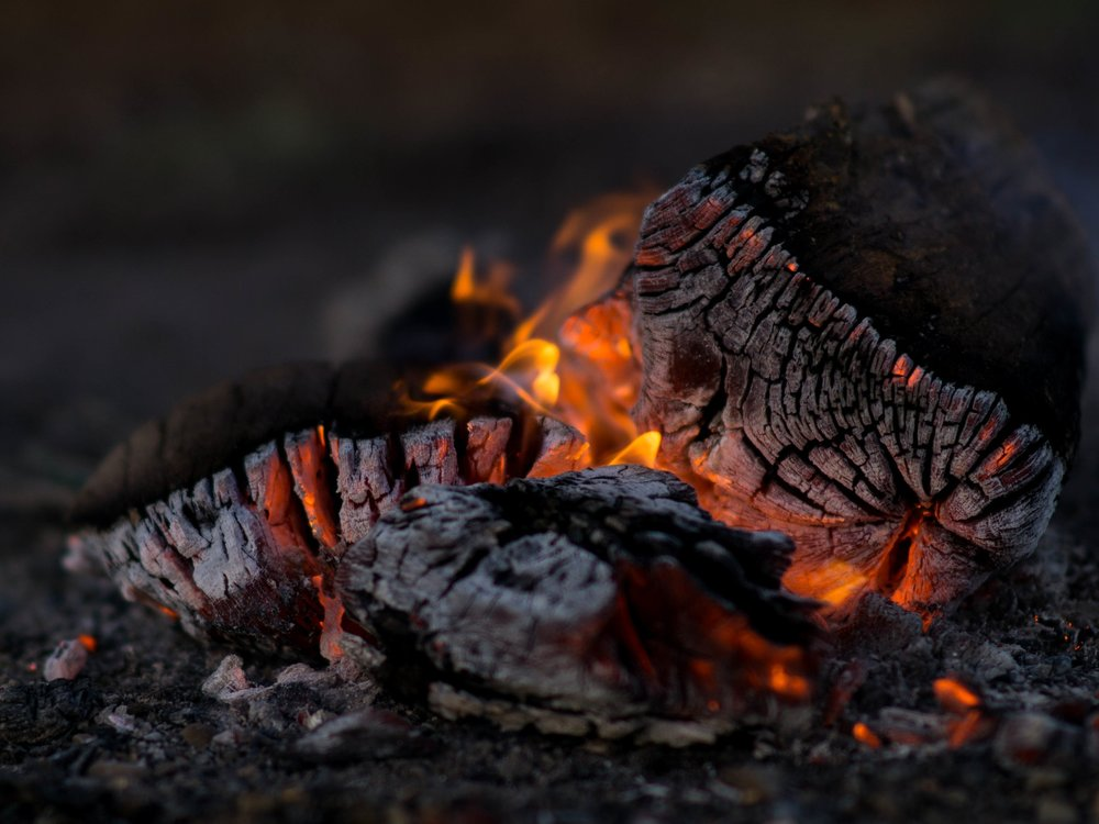 fire+picture