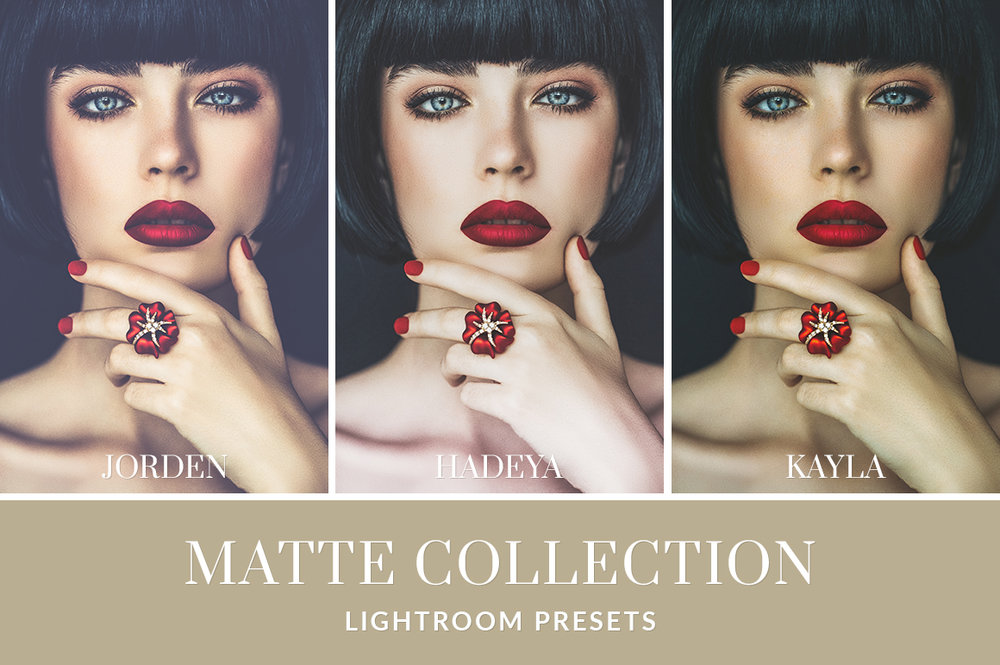 Matte-Lightroom-Presets.jpg
