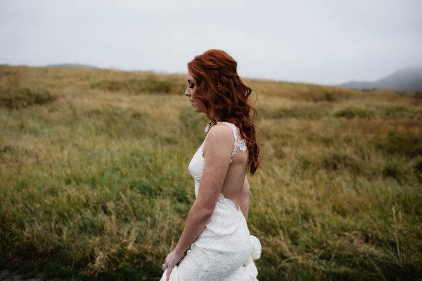 Passionate-Iceland-Destination-Wedding-Budir-Church-16-600x400 (1).jpg