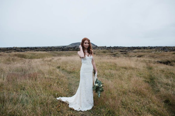 Passionate-Iceland-Destination-Wedding-Budir-Church-28-600x400.jpg