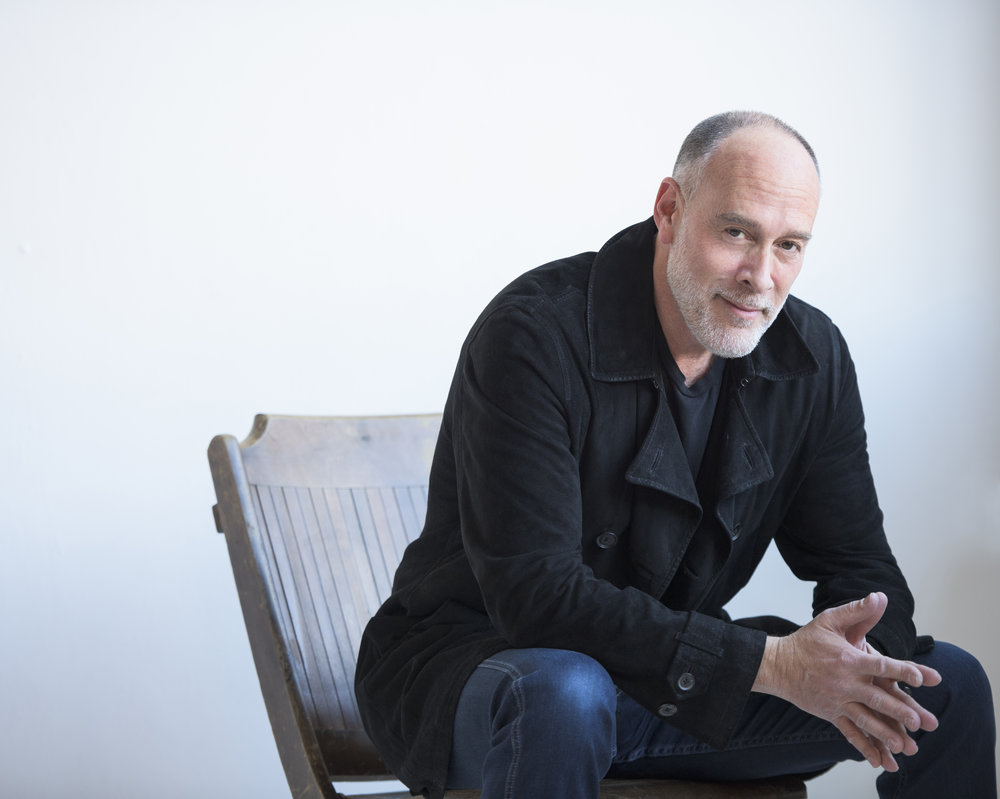 Balcony $54.50  |   Front Center Orchestra $54.50  |   Premium Orchestra $44.50  |  General Orchestra $29.50 *NEW RESERVED SEATING MAP* Ever since Marc Cohn's debut album went platinum and won him a Grammy for the soulful ballad Walking In Memphis, he has been mesmerizing audiences with his gifted compositions and honest delivery. Tickets go on-sale for members on 11/16 and for the general public on 11/17. With opening performance by Pete Kilpatrick!