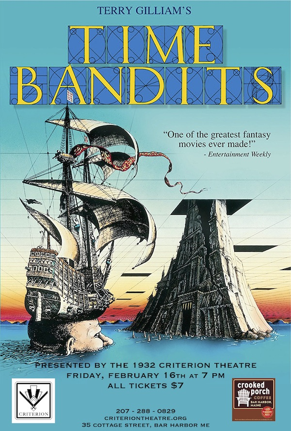 Time Bandits Poster.jpg