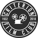 Criterion Film Club Logo copy.png