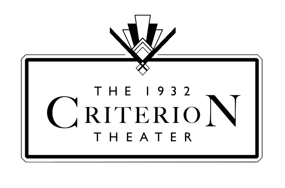 Criterion Logo Transparent.png
