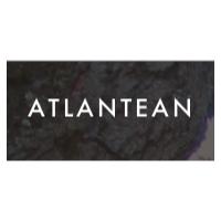 atlantean logo.jpg