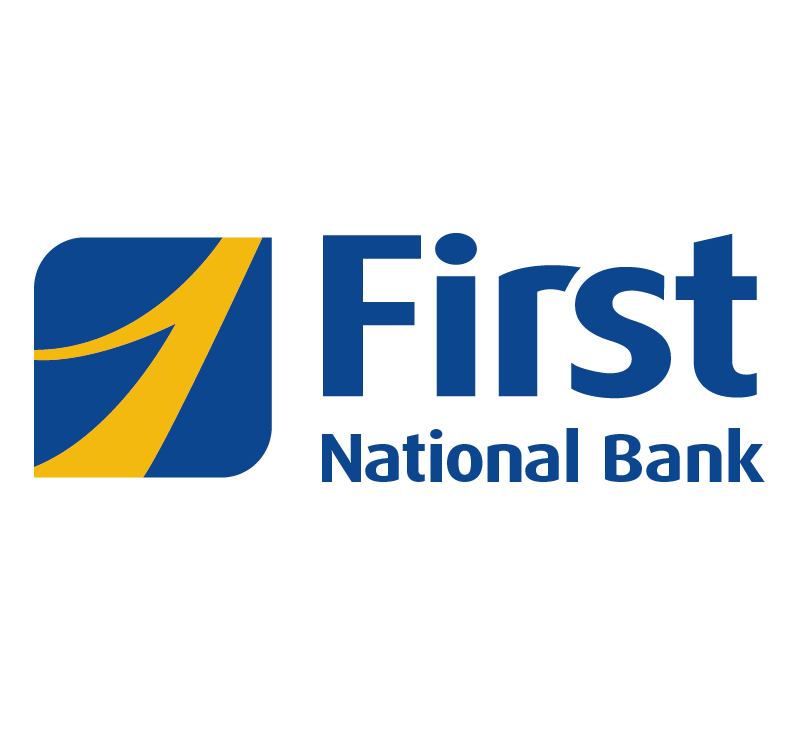 First National Bank_RGB.png