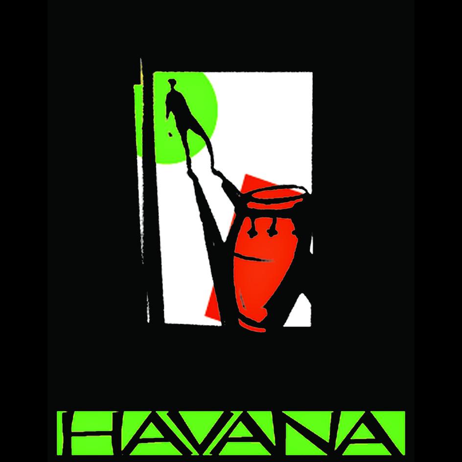 HAVANA_GreenLogo09.jpg