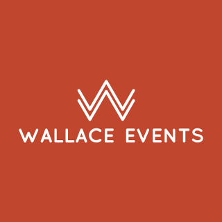 lgo-wallace-events.png