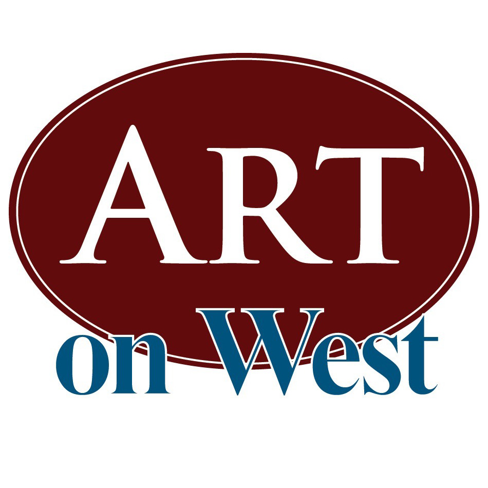 LOGO_Art On West.jpg