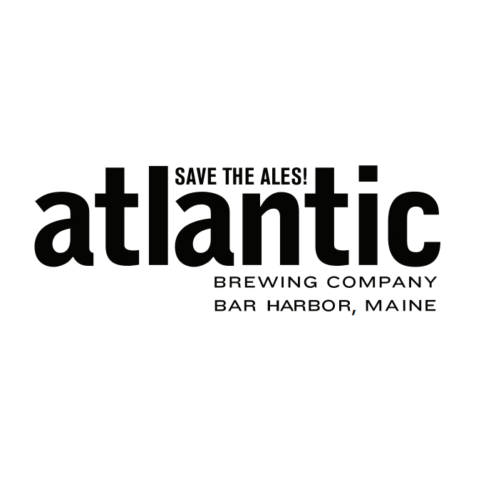 LOGO_Atlantic Brewing.jpg