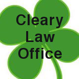 LOGO_CLEARY LAW 1.13.18.jpeg