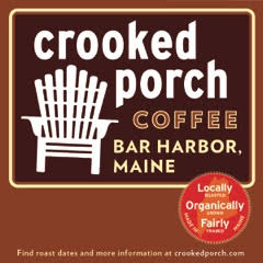 LOGO_CROOKED PORCH COFFEE 5.5.18.jpg