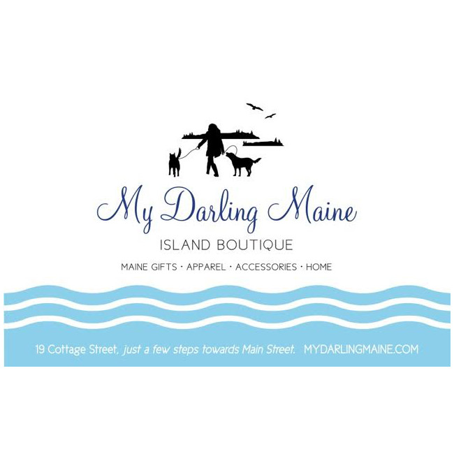 LOGO_my darling maine.jpg