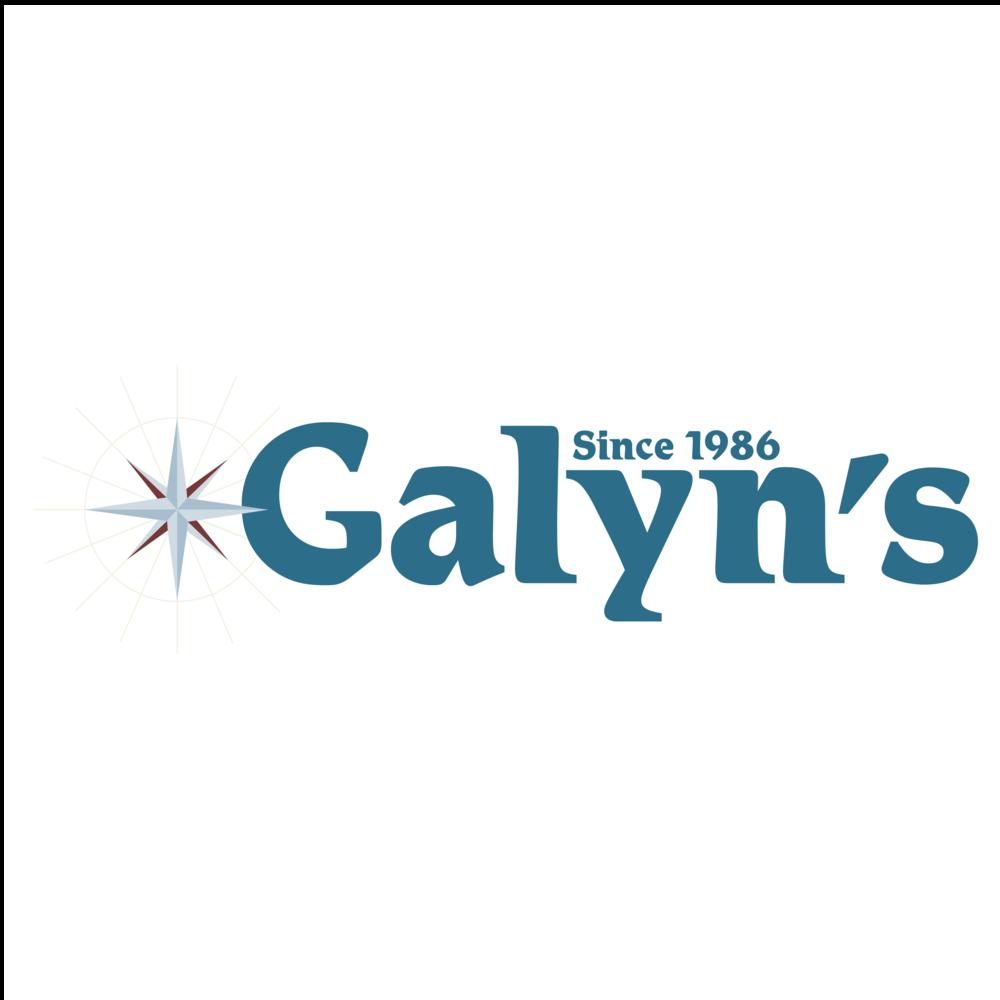 logo2016_galyns.png