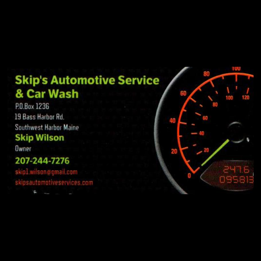 SKIPS AUTO logo.png