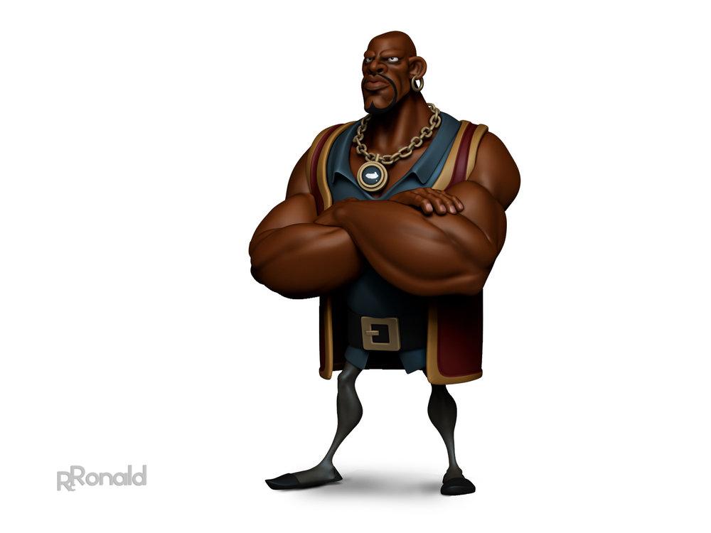 African Dude2.jpg