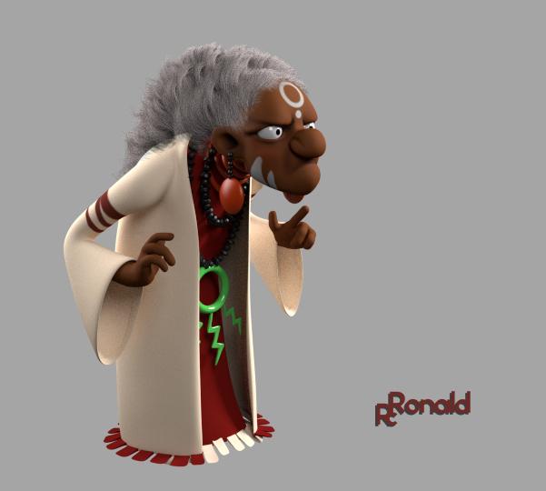 Elder Shaman update.jpg