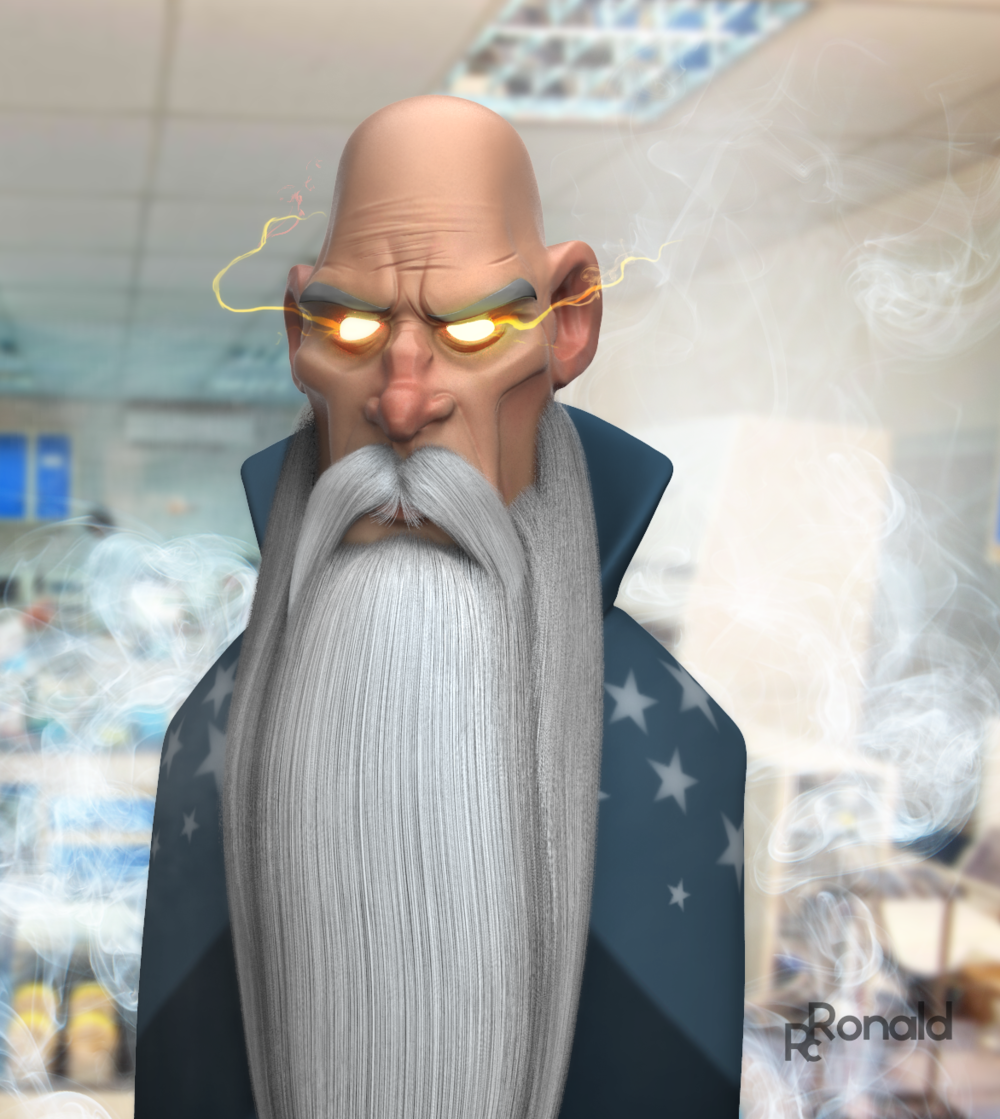 Magician4_concept by Randy Bishop.png