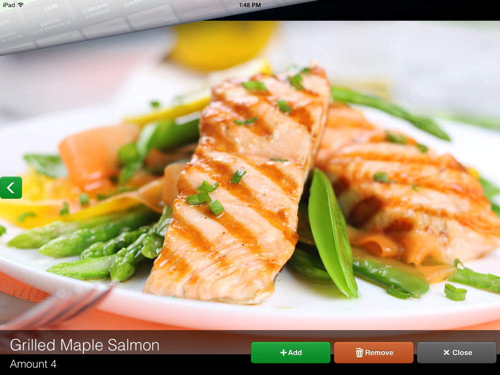 Lightspeed-Restaurant-Screenshot-2-iPad.png