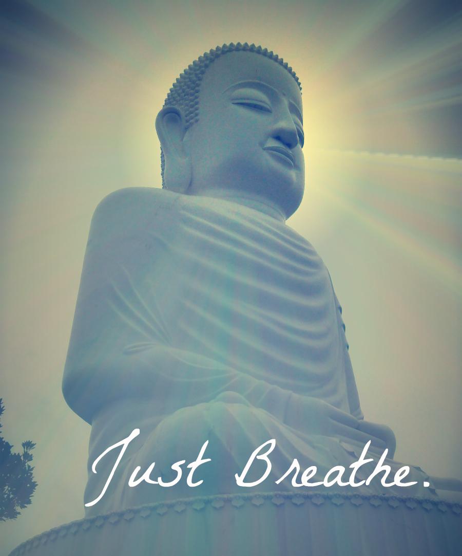 breathegraphic.jpg