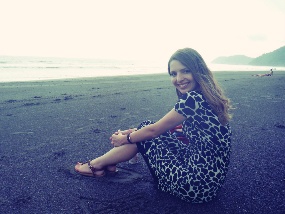Costa Rica May 2014 430b