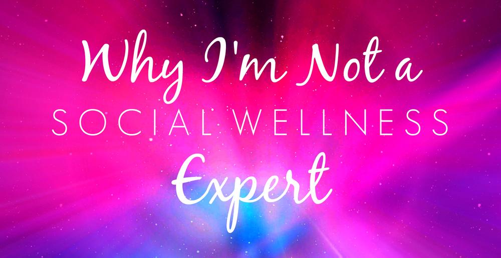 social wellness