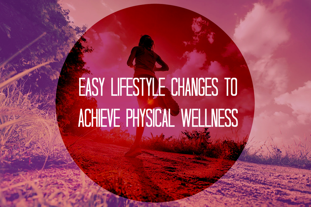 physical wellness