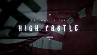 The_Man_in_the_High_Castle_(TV_title).png
