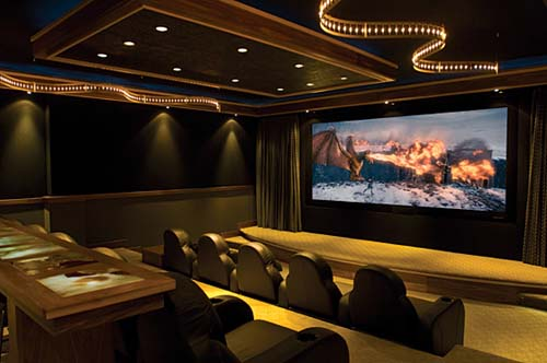 Los-Angeles-home-theater-design-by-DSI.jpg