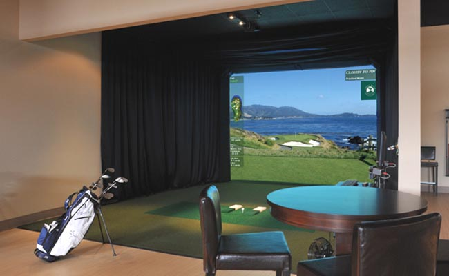 High-Definition-Golf-Simulator.jpg