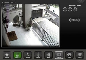 Home-Security-Camera-300x210.jpg