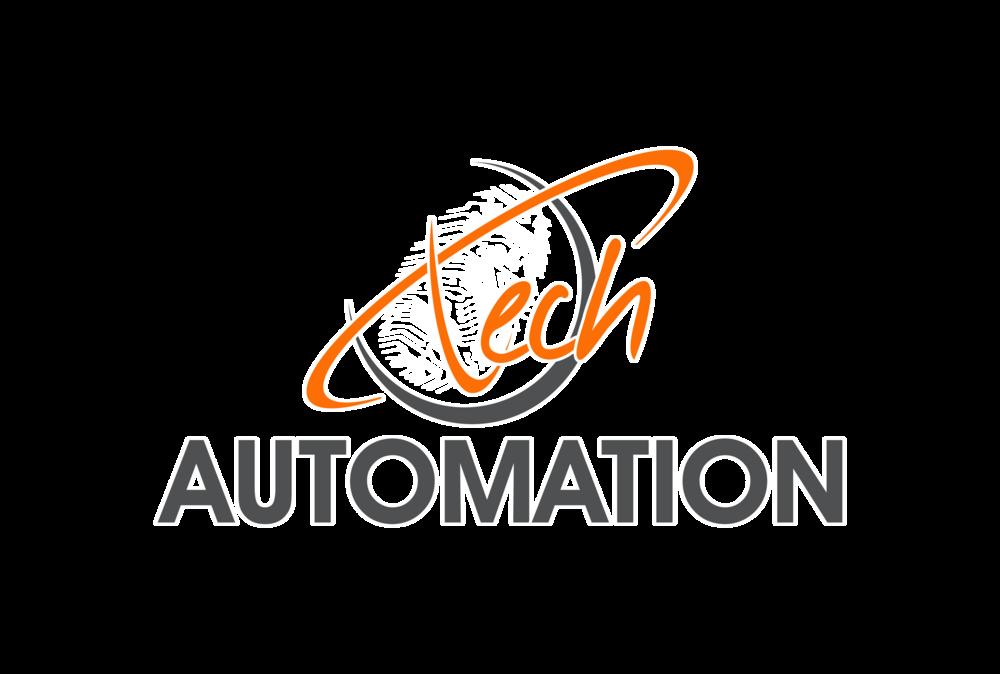 Logo-2.3-01.png
