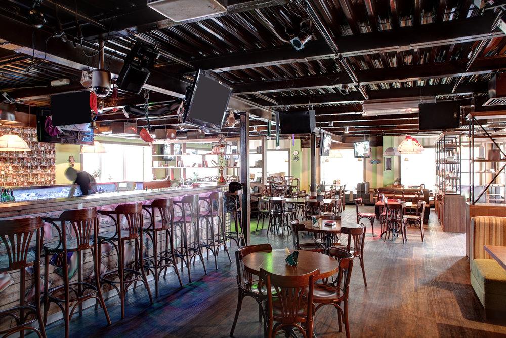 bigstock-European-Restaurant-In-Bright--83692937.jpg