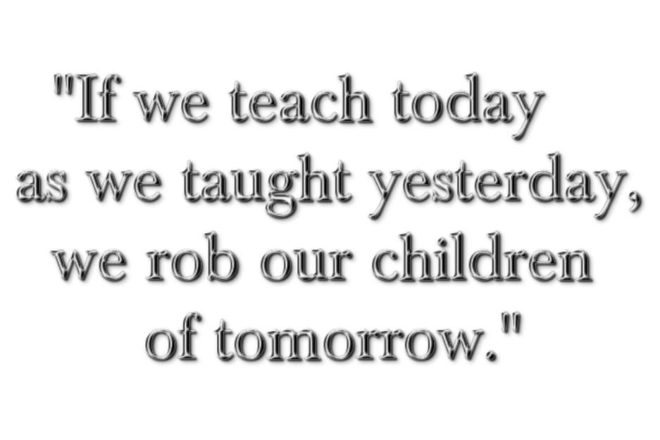 if we teach.jpg