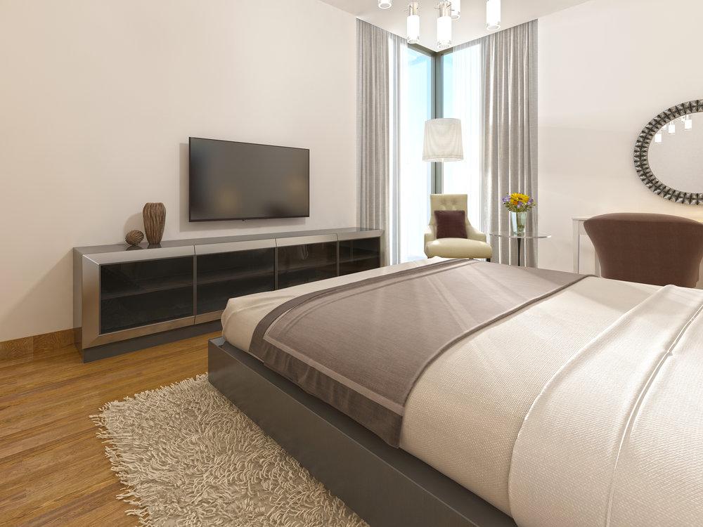 bigstock-Modern-Tv-Unit-In-A-Hotel-Room-157817552.jpg
