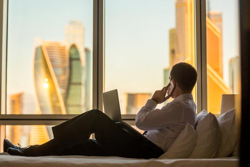 bigstock-Businessman-Working-In-Hotel-R-126368543.jpg