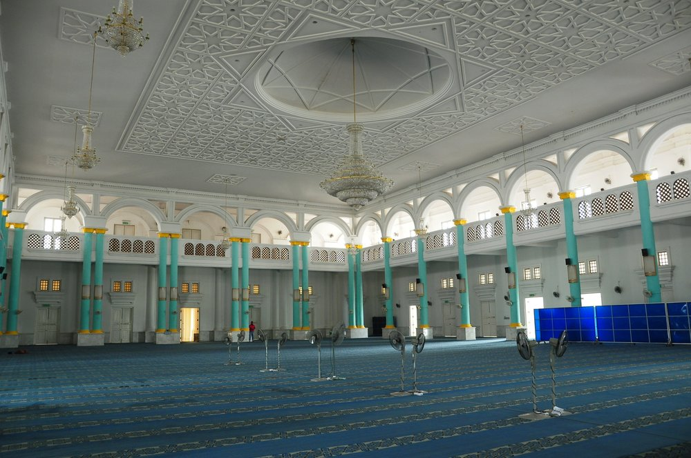 bigstock-Interior-of-the-Sultan-Ismail--113622866.jpg