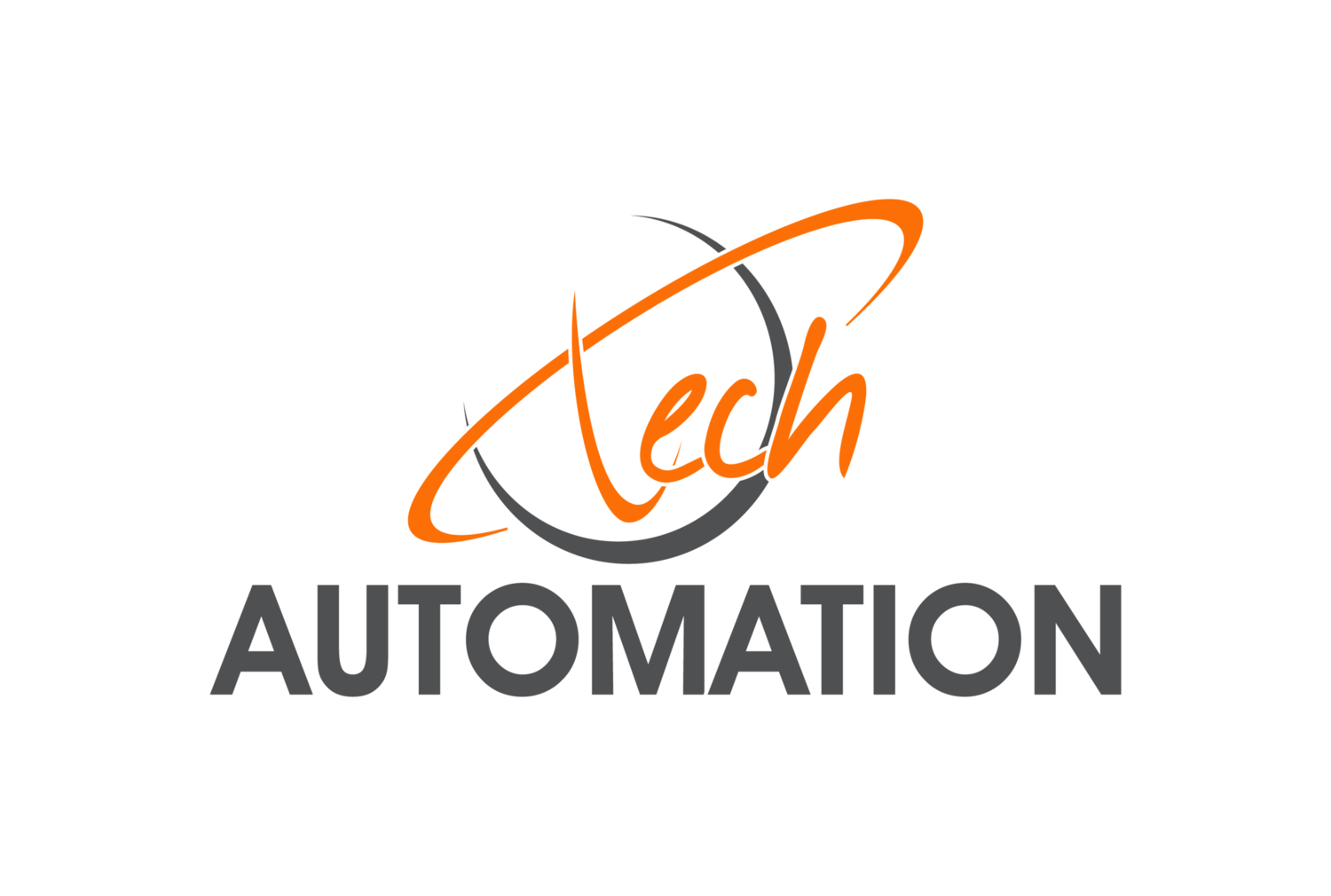 Tech Automation Inc.