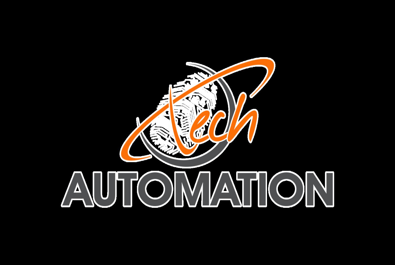 tech automation inc